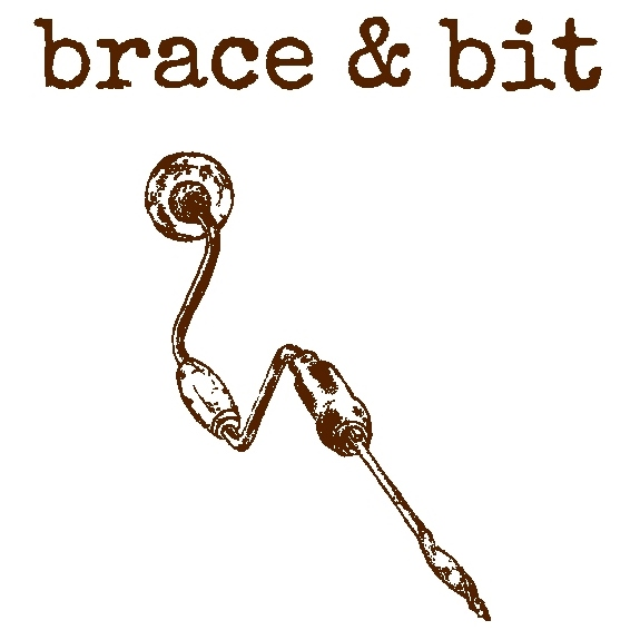 Medical Marijuana Dispensaries Partners, Brace & Bit Logo Image - Bridge City Collective