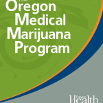 Patient Resources, Oregon Medical Marijuana Programs Logo Image - Bridge City Collective