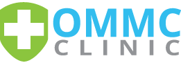 Medical Marijuana Patient Resources, OMMC Logo Image - Bridge City Collective