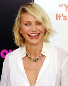 384px-Cameron_Diaz_WE_2012_Shankbone