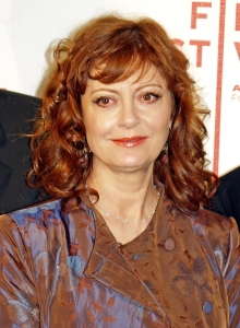 Susan_Sarandon_3_by_David_Shankbone