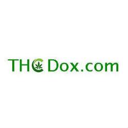 thcdox2