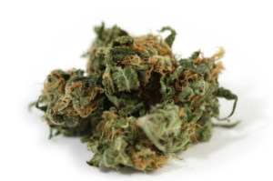 Image of Marijuana Strain - Bridge City Collective
