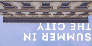 bridge city collective july 2019 newsletter